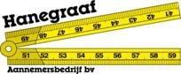 Hanegraaf bv